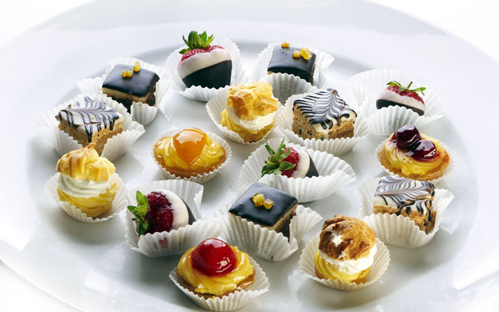 Zelf Keuken Maken Goedkoper : Een heel leuke bijkomstigheid is ook nog eens dat dit exlusieve gebak